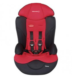 siege-auto-trianos-safe-side-groupe-1-2-3-bebe-confort_1
